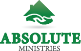 ABSOLUTE Ministries