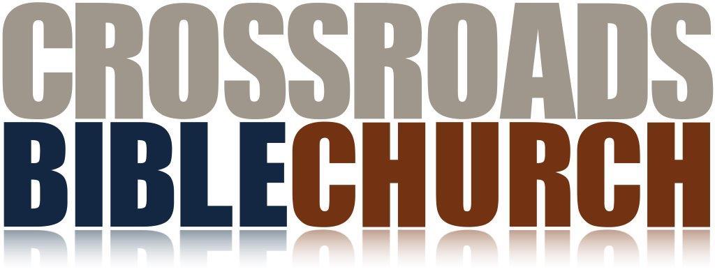 Crossrads Bible Church