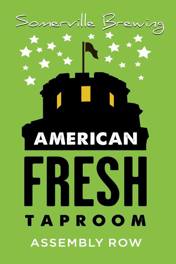 American Fresh
