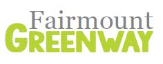 Fairmount Greenway
