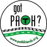 Friends of the Community Path