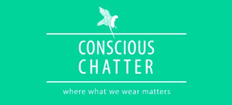 Conscious Chatter ScreenShot