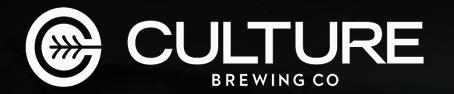 Culture Brewing Logo2