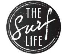 The Surf Life1