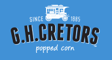 GH Cretors
