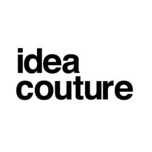 idea coutour