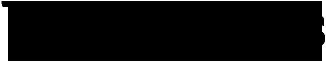 workhaus logo