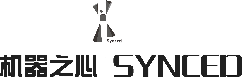 Synced LOGO