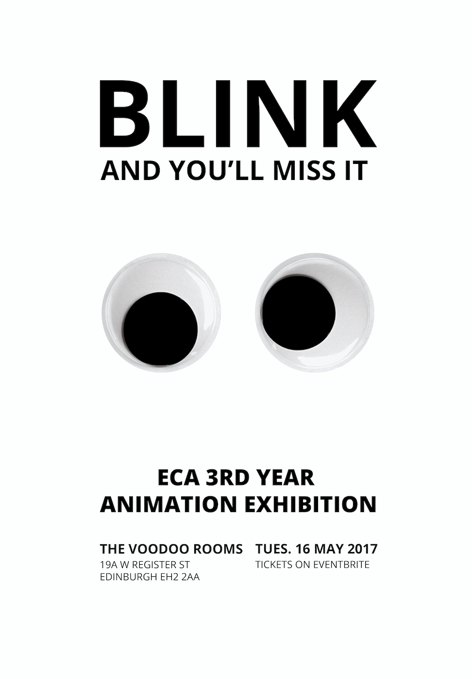 analysis of blink and you miss I miss you lyrics play i miss you on amazon music (i miss you this is their cover of blink 182's i miss you and it's obviously about missing somebody :p.