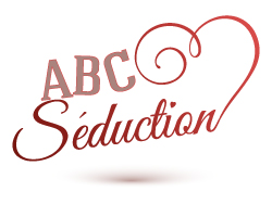 Logo Abc Seduction
