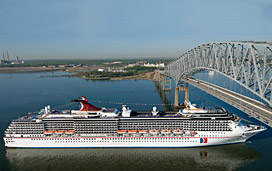 Cruisin Thanksgiving From Baltimore MD Tickets Sun - Cruise ships that leave from baltimore md