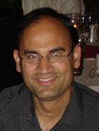 Amar Kapadia