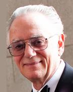 David S. H. Rosenthal
