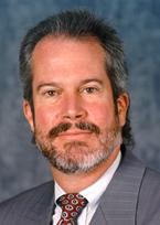 Jim Handy
