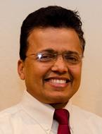 Ram Johri