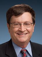 Rob Peglar