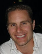 Scott Holewinski