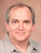Terry Hulett