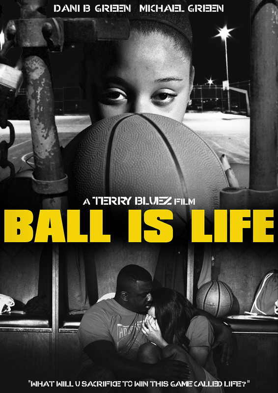 lifeisball