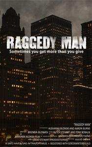 RaggedyMan_Poster