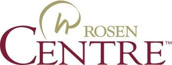 RosenCentre