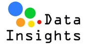 Data Insights Cambridge logo