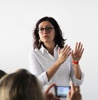 Laura Nacci