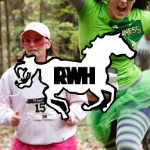 rwh w-logo