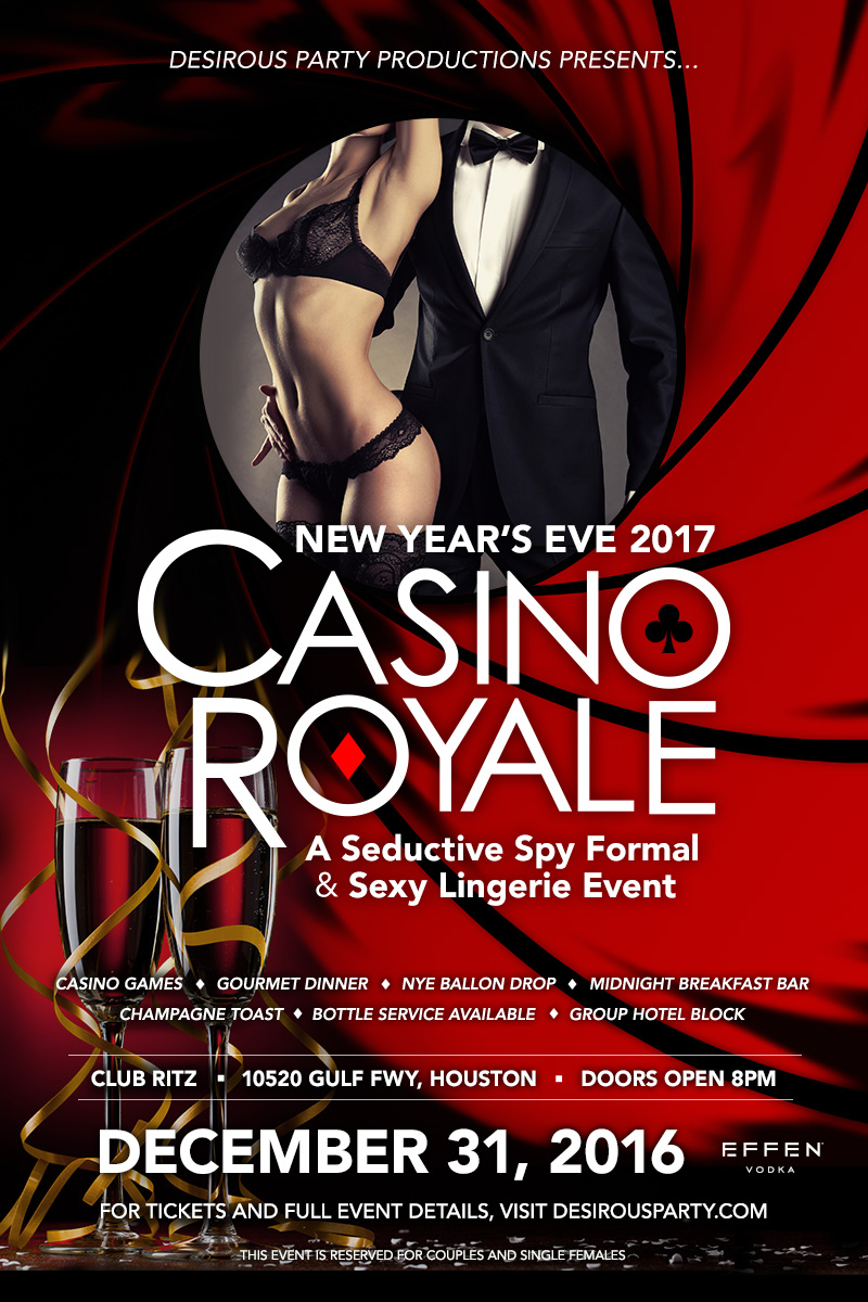 Casino royale new coupons for atlantic city casino restaurants