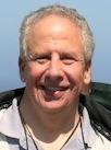 Marc Goldsmith, ASME President