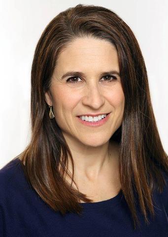 Michelle Brody