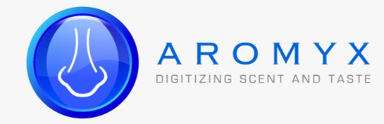 Aromyx, measuring storing, and indexing every taste and scent