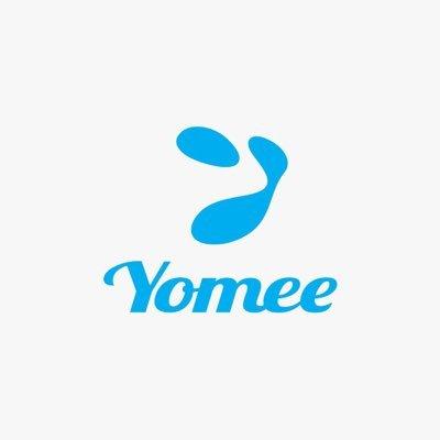 Yomme Yogurt, makes personalized yogurt at home