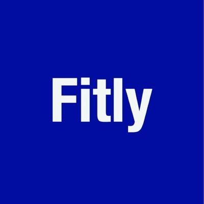 Fitly