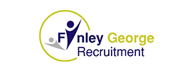 Finley George Recruitment