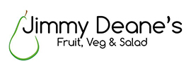 Jimmy Deane's Fruit, Veg & Salad