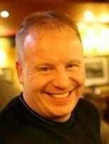 Prof Paul Roche