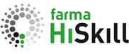 Farma HiSkill