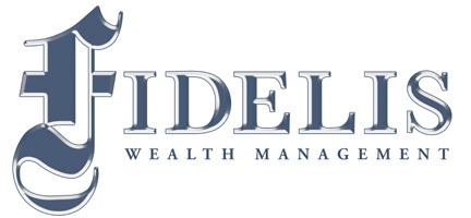 Fidelis Wealth Management