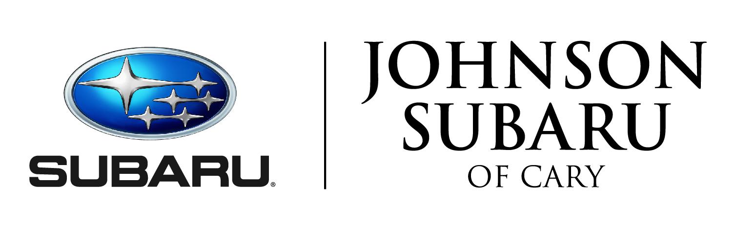 Johnson Subaru