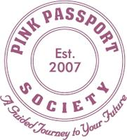 Pink Passport Society