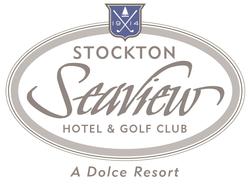 Stockton Seaview