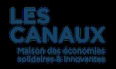 Les Canaux logo