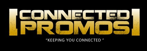 Powered By Connected Promos