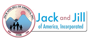 Celebrate African American History Month with Jack and Jill...