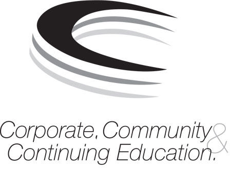 Corporate, Community and Continuing Education