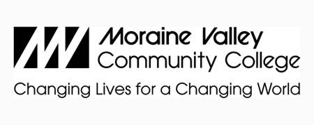 MoraineValley Community College