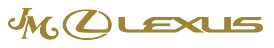 Jm Lexus Gold