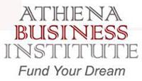 Athena Business Institute