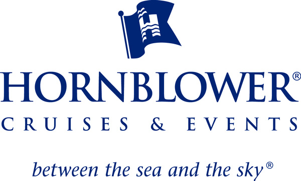 Hornblower Cruises and Events - 'between the sea and the sky'